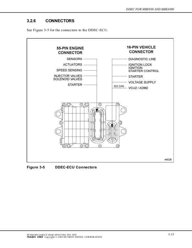 Mbe 900 Wiring Diagram