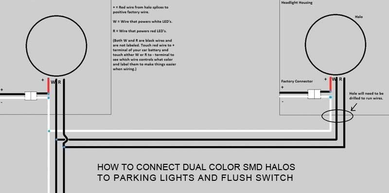 Sensational Halo Wiring Faq Oracle Lighting Wiring Cloud Dulfrecoveryedborg
