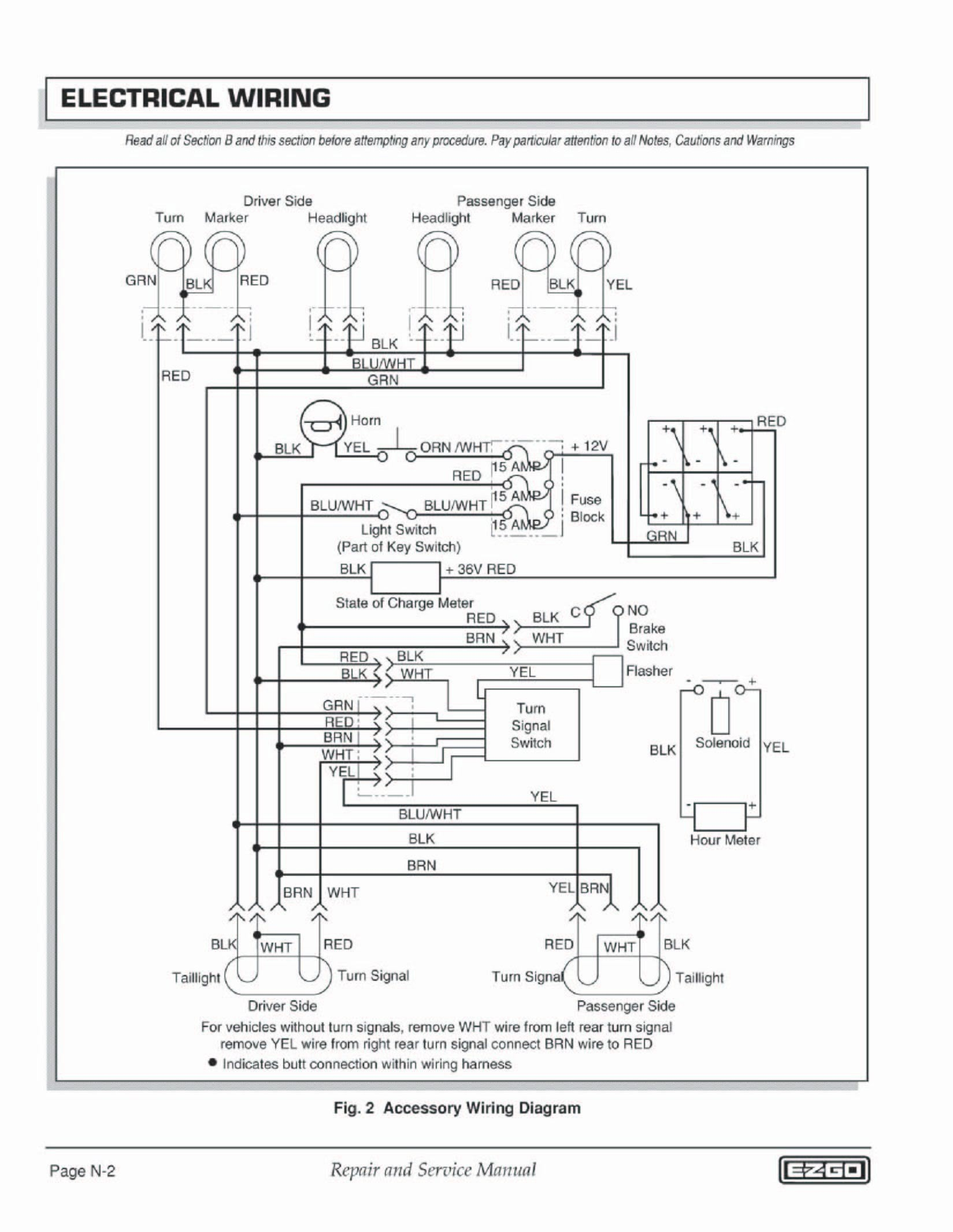 gx_2494] golf cart wiring diagram on golf cart controller wiring ... 48 volt ezgo wiring diagram free  pimpaps shopa mohammedshrine librar wiring 101