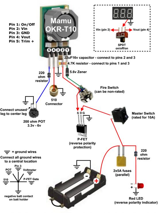 CT_1227] Naos Raptor Wiring Diagram Download DiagramAwni Bepta Perm Phae Mohammedshrine Librar Wiring 101