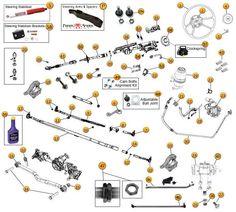 Brilliant 2011 Wrangler Driveline Diagram Jkownerscom Jeep Wrangler Jk Wiring Cloud Rdonaheevemohammedshrineorg