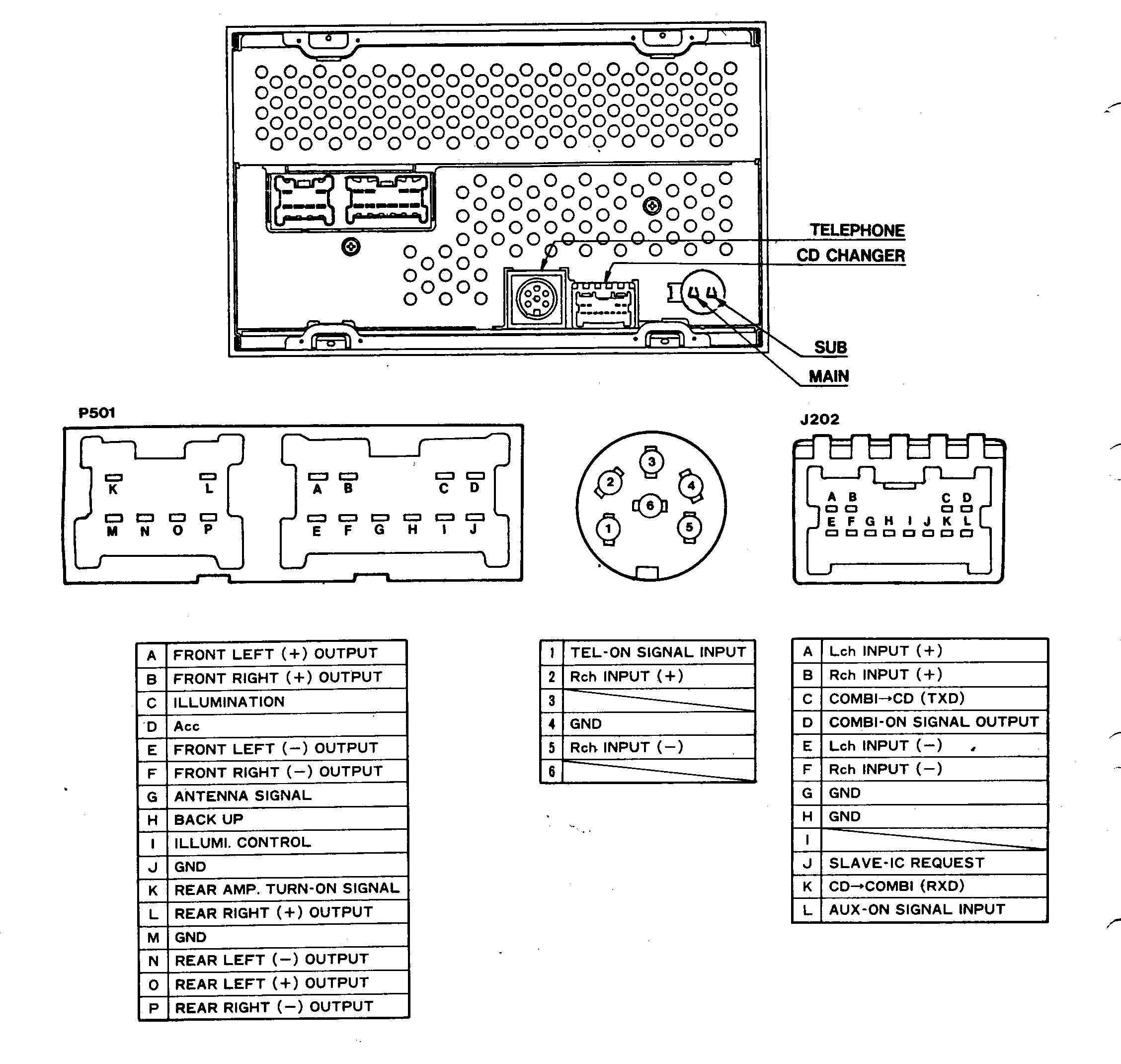 Strange 2005 Avalanche Bose Audio System Wiring Diagram Basic Electronics Wiring Cloud Lukepaidewilluminateatxorg