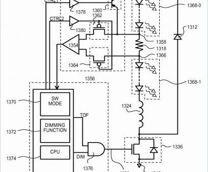 CE_0752] Wiring Diagram For 2003 Ez Go Golf Cart Schematic WiringBoapu Wigeg Mohammedshrine Librar Wiring 101