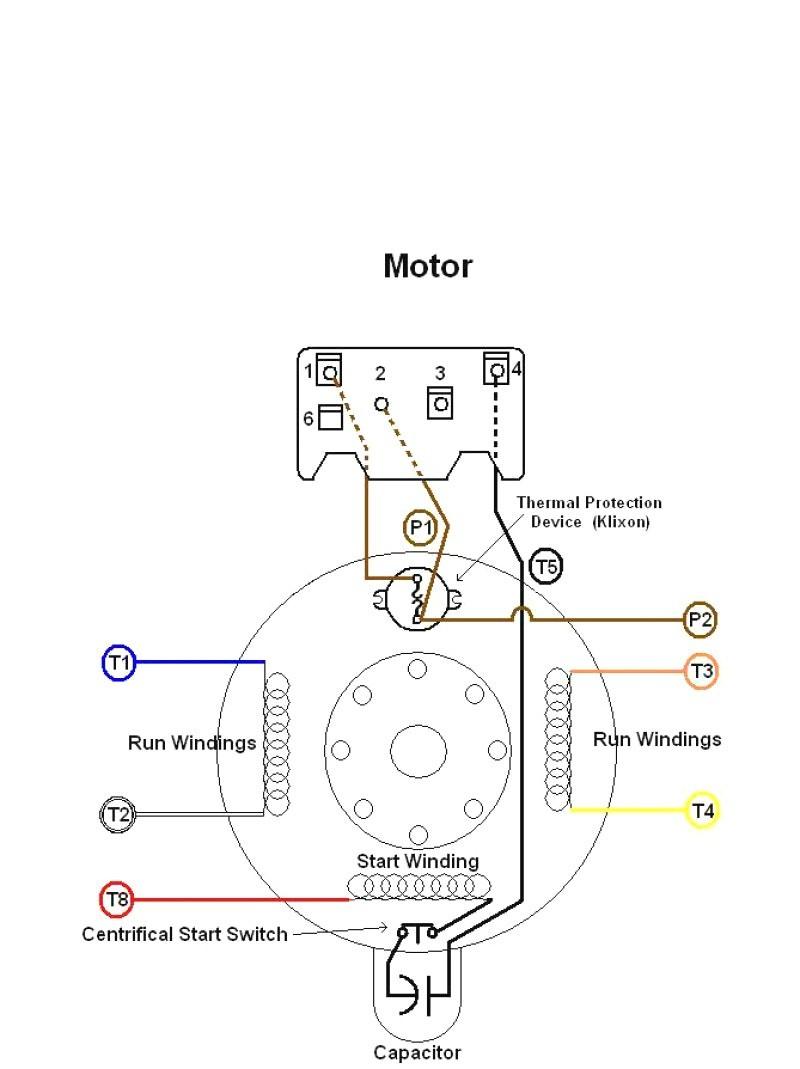 General Electric Motors Wiring Diagram Gem - 240 3 Phase Schneider  Contactor Wiring for Wiring Diagram SchematicsWiring Diagram Schematics