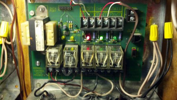 FL_4226] Hot Water Boiler Wiring Moreover Taco Circulator Pump Wiring  Diagram Free DiagramGenion Cosa Arch Inrebe Mohammedshrine Librar Wiring 101