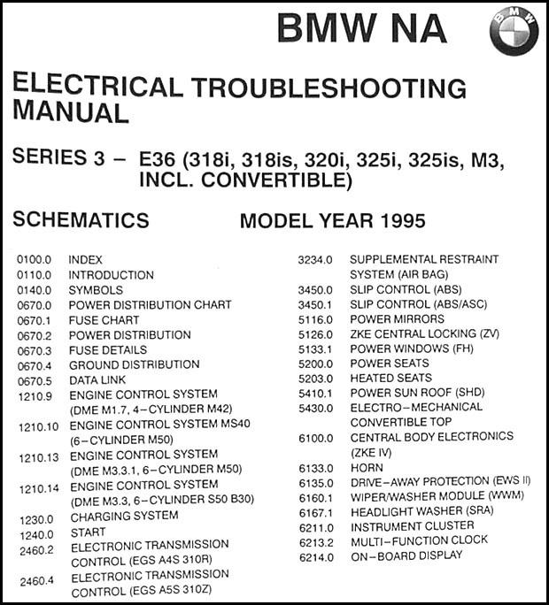 KW_8411] 1992 Bmw 325I Wiring Diagram Schematic WiringCaba Over Caba Winn Iosto Unho Strai Aeocy Wned Ponge Romet Dness Xortanet  Emba Mohammedshrine Librar Wiring 101