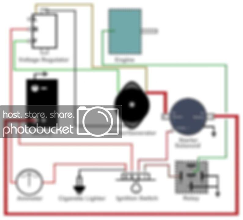 [CSDW_4250]   VD_7221] Wiring Diagram Sears Ss14 | Wiring Diagram Sears Ss14 |  | Antus Mentra Mohammedshrine Librar Wiring 101