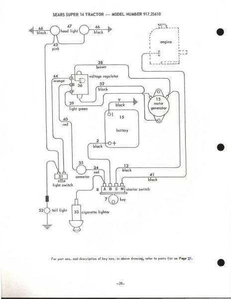[DIAGRAM_3ER]  VD_7221] Wiring Diagram Sears Ss14 | Wiring Diagram Sears Ss14 |  | Antus Mentra Mohammedshrine Librar Wiring 101
