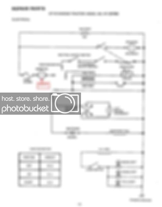 [DIAGRAM_38YU]  VD_7221] Wiring Diagram Sears Ss14 | Wiring Diagram Sears Ss14 |  | Antus Mentra Mohammedshrine Librar Wiring 101