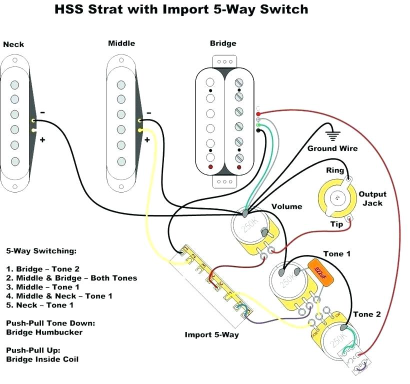 Fender Squire P Bass Wiring Diagram from static-assets.imageservice.cloud