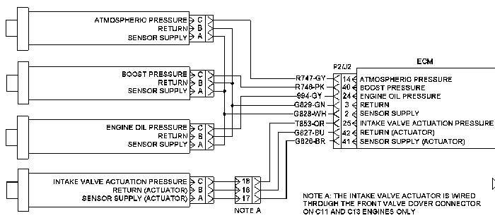 caterpillar c15 engine diagram yc 0135  cat c15 acert engine wiring diagram wiring diagram  cat c15 acert engine wiring diagram