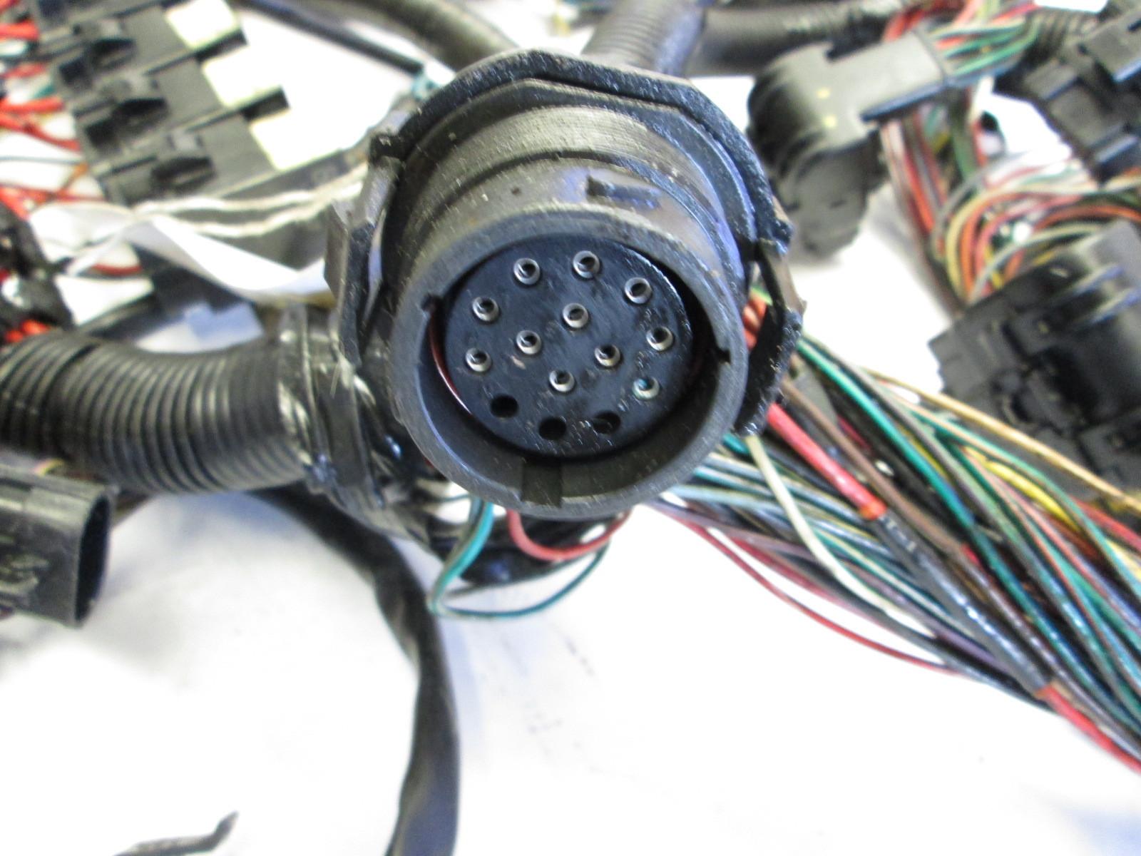 [SCHEMATICS_4HG]  MG_0055] 200 Hp Mercury Outboard Wiring Diagram Schematic Wiring | Verado Wiring Harness |  | Kicep Capem Mohammedshrine Librar Wiring 101