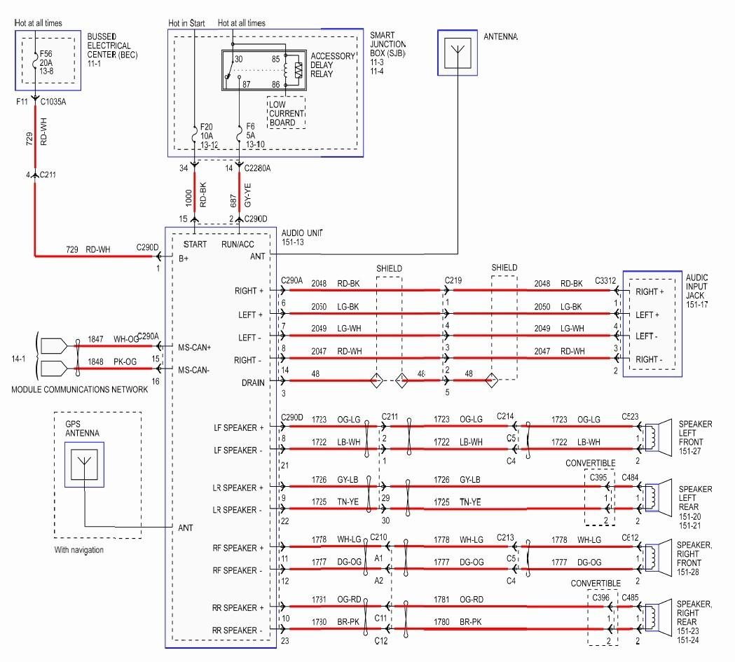 Phenomenal Interior Wiring Diagram Wiring Diagram M6 Wiring Cloud Mousmenurrecoveryedborg