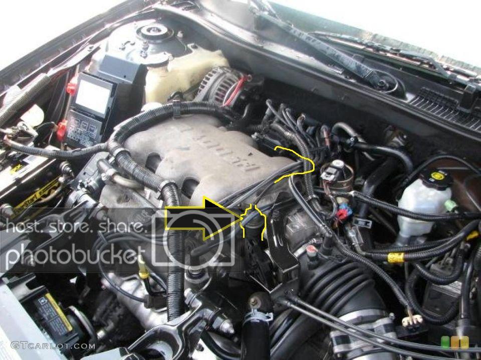 OW_3402] Pontiac 3400 Engine Diagram 2003 Pontiac Grand Am V6 Engine  Diagram Schematic WiringProe Hendil Mohammedshrine Librar Wiring 101