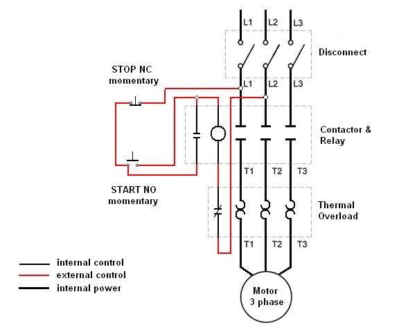 wire diagram for three button station - wire schematic 1998 honda 125r for wiring  diagram schematics  wiring diagram schematics