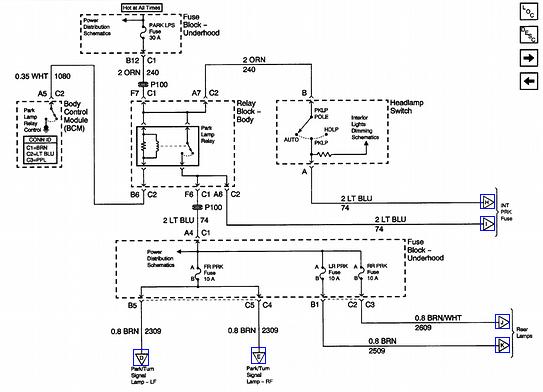 Cadillac Escalade Ext Wiring Diagram - Sel Engine Diagram -  1990-300zx.yenpancane.jeanjaures37.fr | Bcm Wiring Schematics 2007 Cadillac Escalade Ext |  | Wiring Diagram Resource