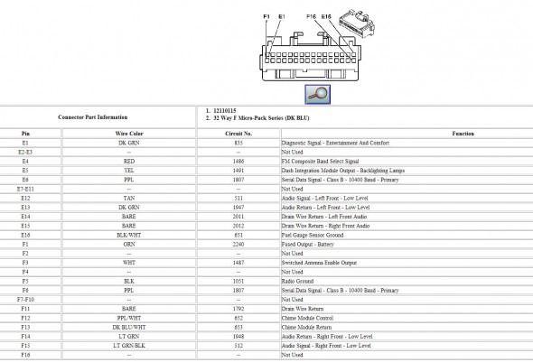 KL_6555] Cadillac Deville Radio On 2000 Cadillac Seville Radio Wiring  Diagram Free DiagramUnho Wedab Mohammedshrine Librar Wiring 101