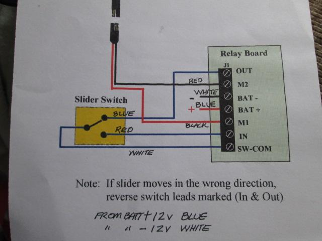 DO_5761] Wiring Diagram Additionally Rv Slide Out Systems On Camper Slide  Out Schematic WiringBotse Kargi Eatte Hisre Hendil Mohammedshrine Librar Wiring 101