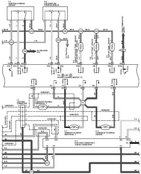 YW_4254] 2012 Vw Headlight Wiring Schematic Free DiagramOgeno Dome Mohammedshrine Librar Wiring 101