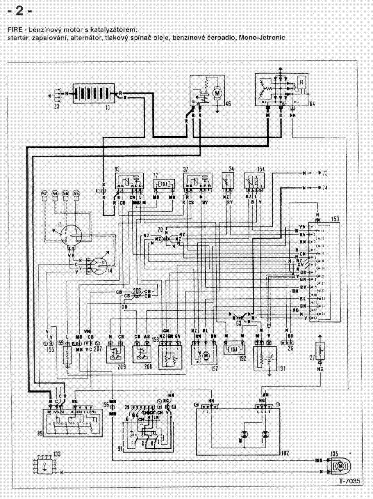 1MX_975] Fiat 600 Tractor Wiring Diagram | structure-harvest wiring diagram  option | structure-harvest.brunasibille.itbrunasibille.it