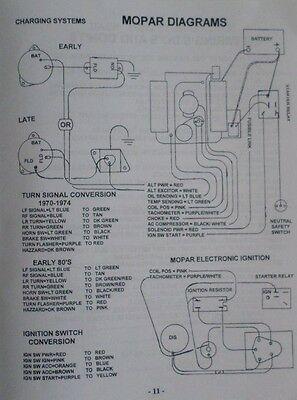 WH_1649] Ez Wiring 12 Circuit Wiring Kit Free DiagramOspor Cajos Mohammedshrine Librar Wiring 101