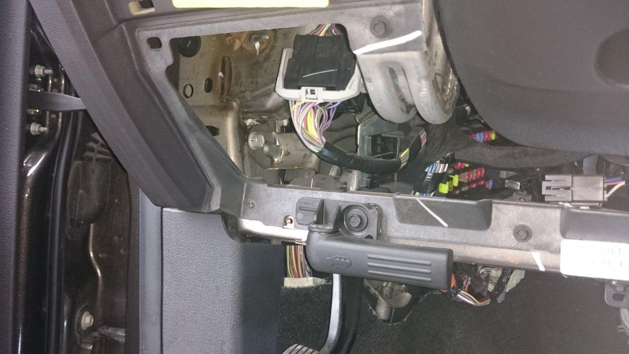 2010 Ford Flex Fuse Box Location Wiring Diagrams Site Drab Light Drab Light Geasparquet It