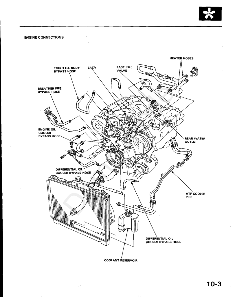 Lo 9192 1992 Acura Legend Wiring Diagram 1992 Free Engine Image For User Free Diagram