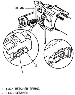 do 3594 2003 chevrolet chevy cavalier ignition switch cylinder lock switch 03 schematic wiring 2003 chevrolet chevy cavalier ignition