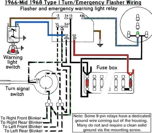 Mgb Fuse Box Wires Pro Wiring Diagram