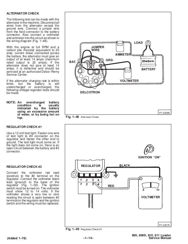bobcat 864 wiring diagram ga 7953  bobcat skid steer wiring diagram car tuning  bobcat skid steer wiring diagram car tuning