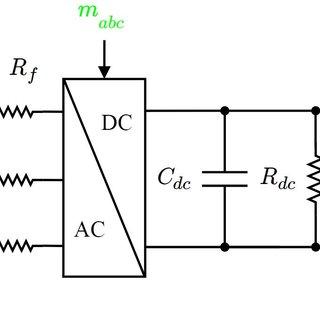 Incredible Dc To Ac Conversion Circuit Basic Electronics Wiring Diagram Wiring Cloud Cranvenetmohammedshrineorg