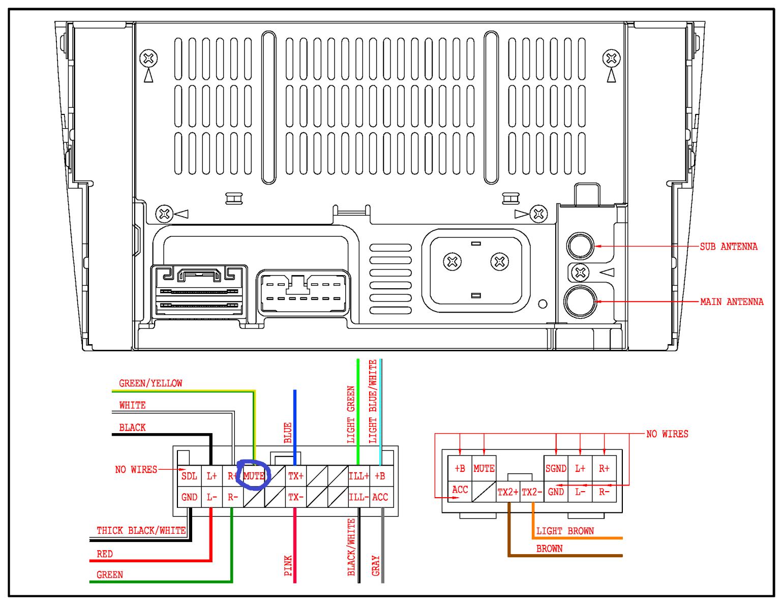 RN_2080] 1994 Honda Accord Radio Wiring Diagram Schematic WiringCaba Nerve Bocep Mohammedshrine Librar Wiring 101