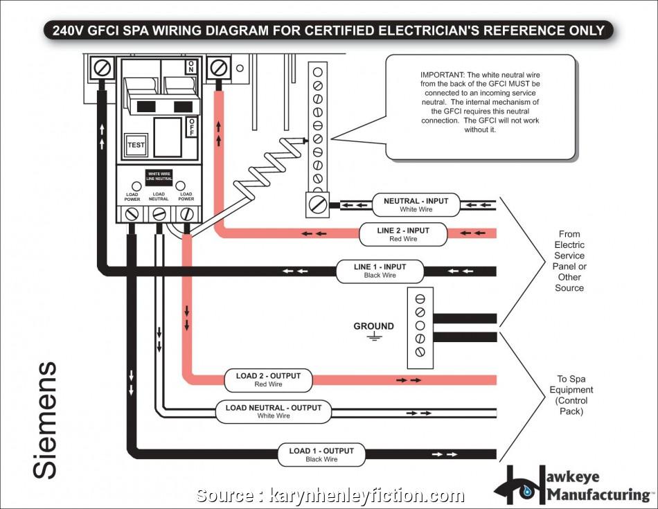 Eaton Motor Starter Wiring Diagrams