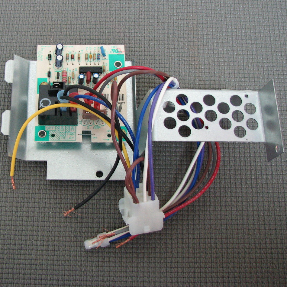 Sensational Carrier Circuit Board Kit 322848 751 322848751 Shortys Hvac Wiring Cloud Monangrecoveryedborg