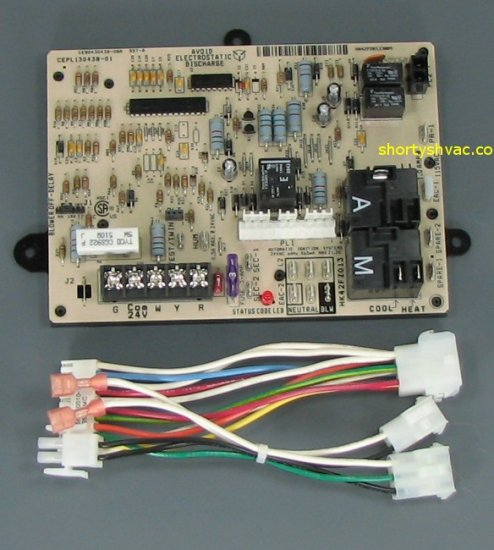 Surprising Carrier Circuit Board Shortys Pumps Located Near Indianapolis Wiring Cloud Monangrecoveryedborg