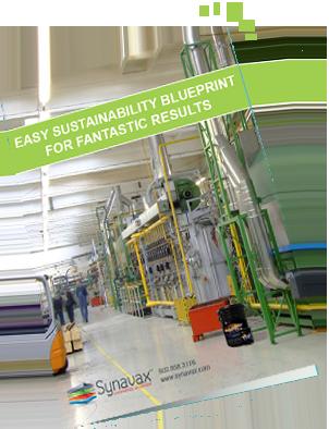 Enjoyable Easybluprint Ebook Synavax Sustainability Accelerated Wiring Cloud Onicaalyptbenolwigegmohammedshrineorg
