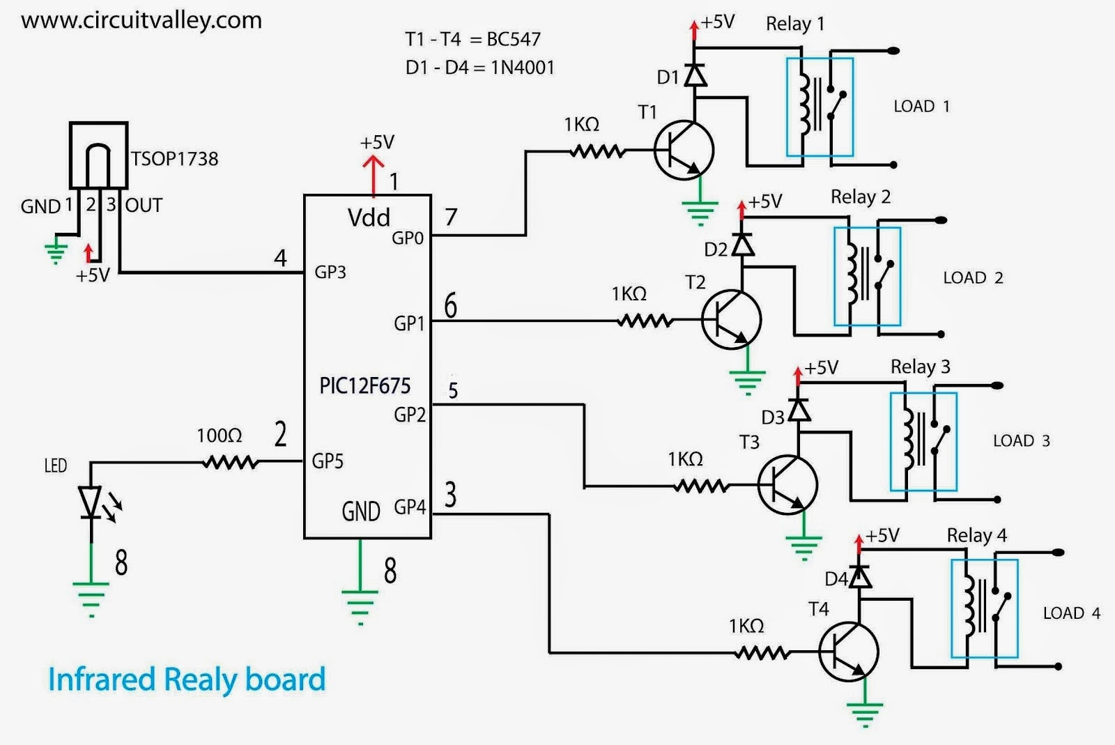 hatco wiring diagram bo 1344  infrared remote control receiver circuit wiring diagram hatco toaster wiring diagram infrared remote control receiver