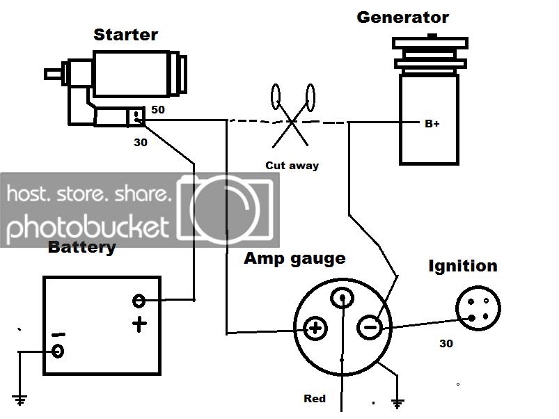 Gm Amp Gauge Wiring Pt 9440u Radio Wiring Diagram For Wiring Diagram Schematics