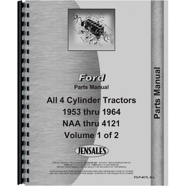 Ford 600 Tractor Wiring Diagram from static-assets.imageservice.cloud