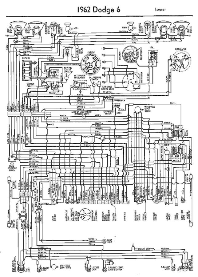 OT_2213] Nissan Wiring Diagrams Schematics Youtube Wiring DiagramHist Tivexi Mohammedshrine Librar Wiring 101