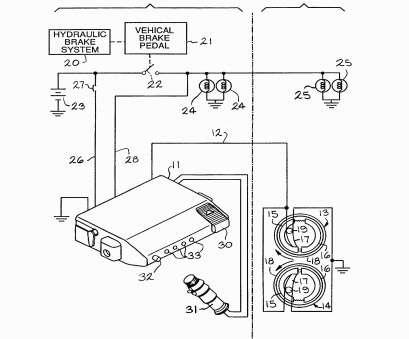 MY_3887] Ford Trailer Ke Controller Wiring Diagram Free DiagramMecad Tobiq Mohammedshrine Librar Wiring 101