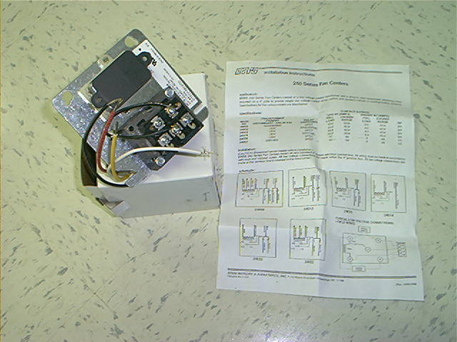sears furnace wiring diagram luxaire air conditioners wiring diagrams blog wiring diagram  luxaire air conditioners wiring