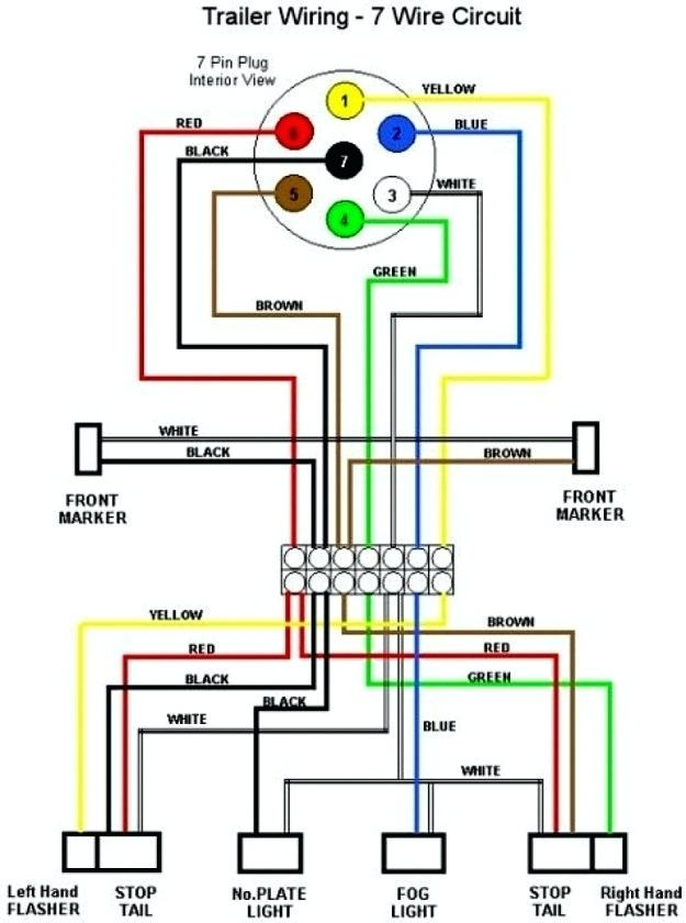 Trailer Plug Wiring Diagram 6 Way from static-assets.imageservice.cloud