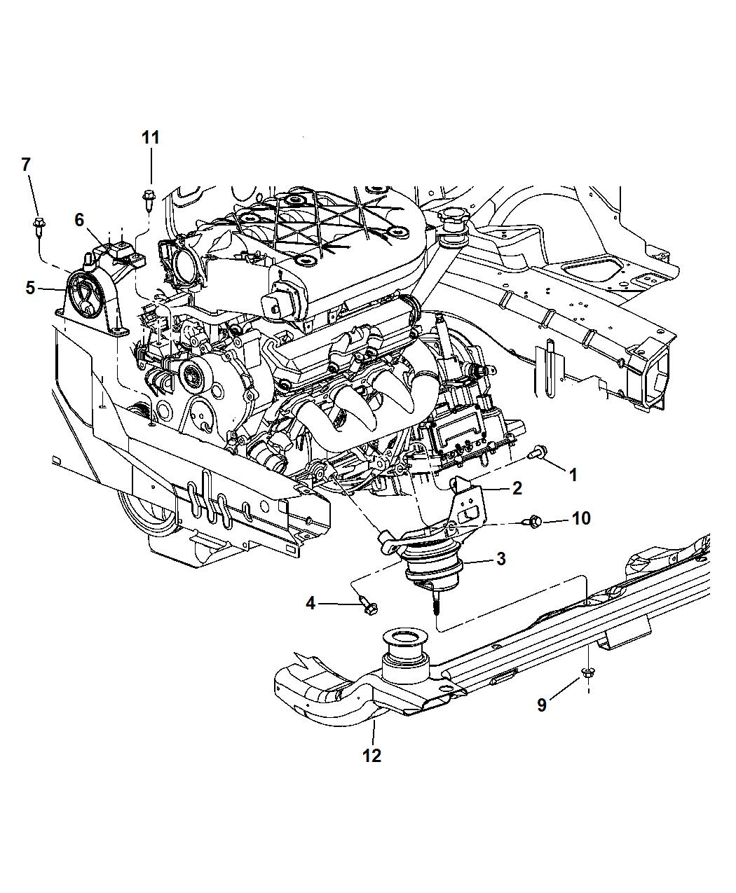 [SCHEMATICS_48ZD]  XL_3849] 2004 Chrysler Pacifica Engine Diagram Free Diagram | 05 Chrysler Pacifica Engine Diagram |  | Meric Benkeme Mohammedshrine Librar Wiring 101