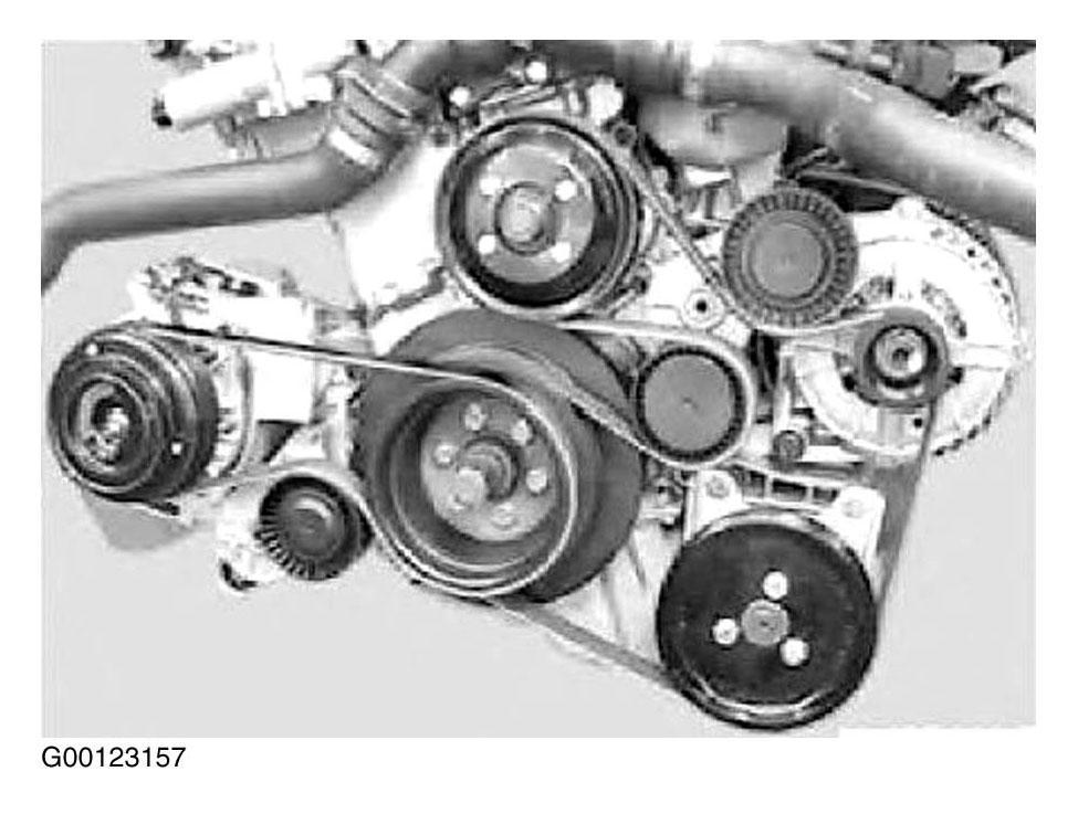 [XOTG_4463]  FF_1963] 92 Bmw 325Is Fuse Free Diagram   1992 Bmw 325i Engine Diagram      Winn Mentra Mohammedshrine Librar Wiring 101