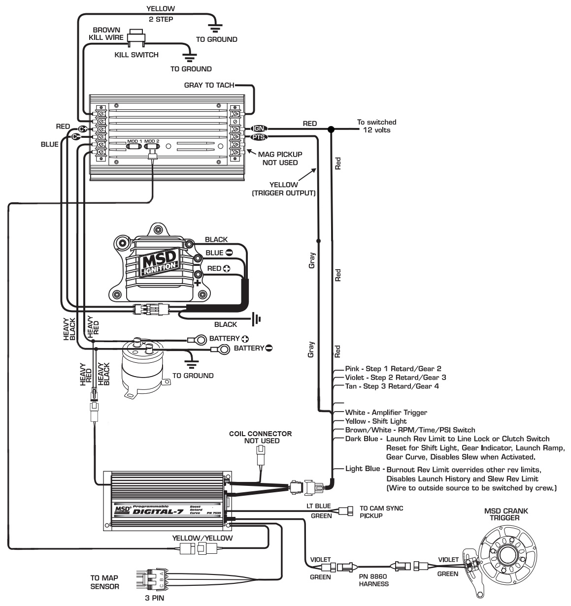 Ny 4400 Atomic Led Wiring Diagram Free Diagram