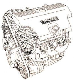 ZM_3440] 2004 Monte Carlo 3 4 Engine Diagram Download Diagram   2003 Monte Carlo Engine Diagram      Lline Sianu Semec Mohammedshrine Librar Wiring 101