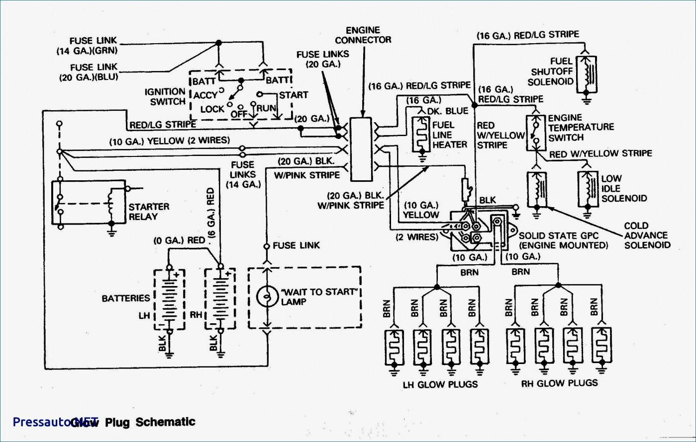 Awe Inspiring Mahindra 4110 Wiring Diagram Wiring Diagram Database Wiring Cloud Uslyletkolfr09Org