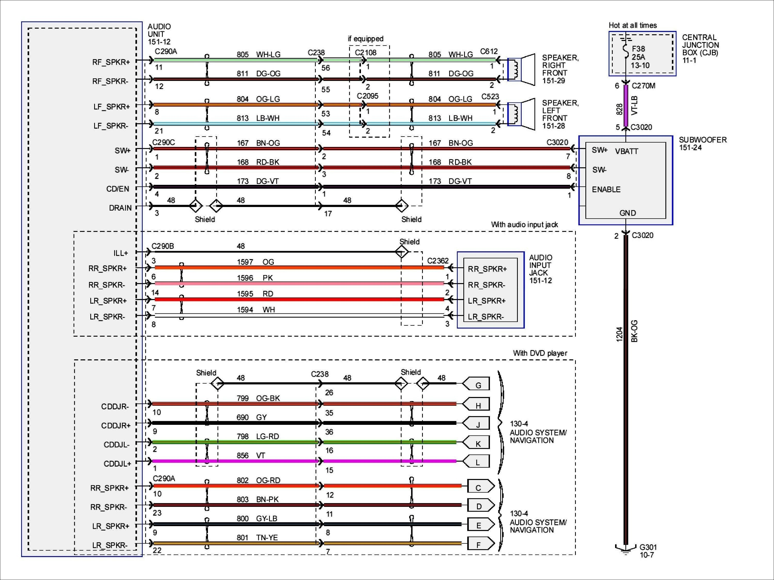 2008 Dodge Ram 2500 Stereo Wiring Diagram Wiring Diagrams Post Theory Indor A Theory Indor A Michelegori It
