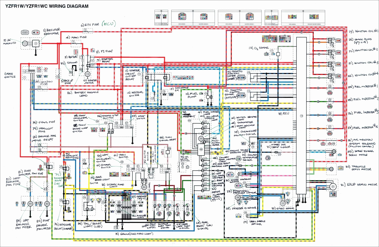 OR_4871] 1999 Yamaha Big Bear 350 Wiring DiagramBenkeme Phae Mohammedshrine Librar Wiring 101